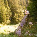 Fotograf München Rehbinder 012-2015-06-03-15.54.28-150x150