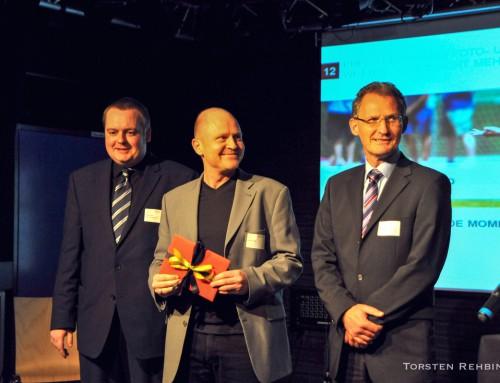 Fotowettbewerb Metropolregion München