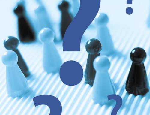 Facebook: Führen Fragen wirklich zur Interaktion? 4 Tipps