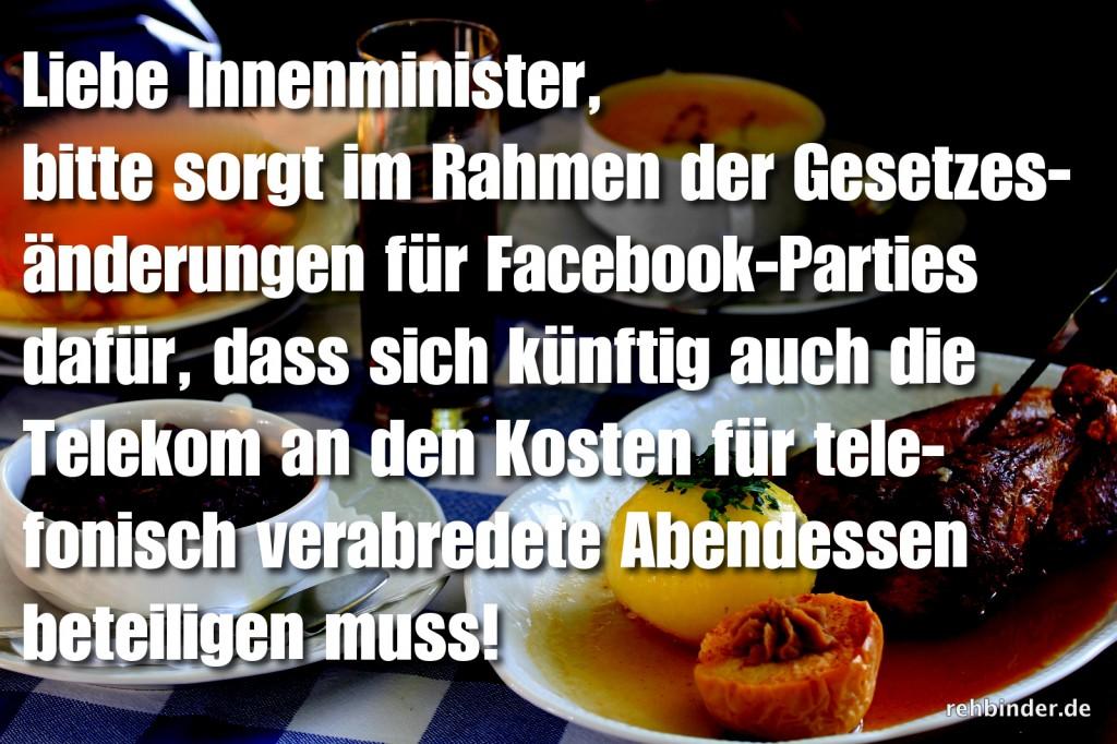 Fotograf München Rehbinder Facebook-Parties-1024x682