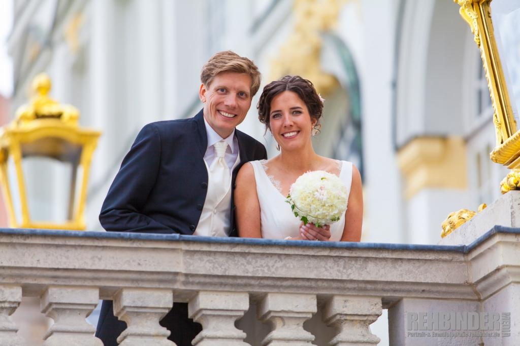 Hochzeitsfotograf-Rehbinder-München