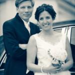 Fotograf München Rehbinder Hochzeitsfotograf-Rehbinder-17b-150x150