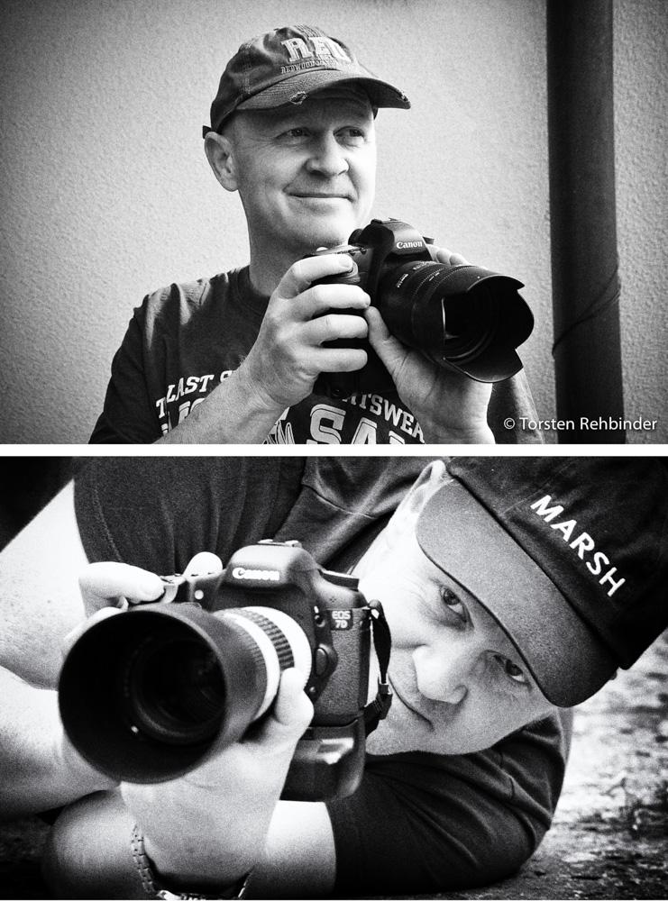 Fotograf München Rehbinder Oliver-Rehbinder-Fotograf