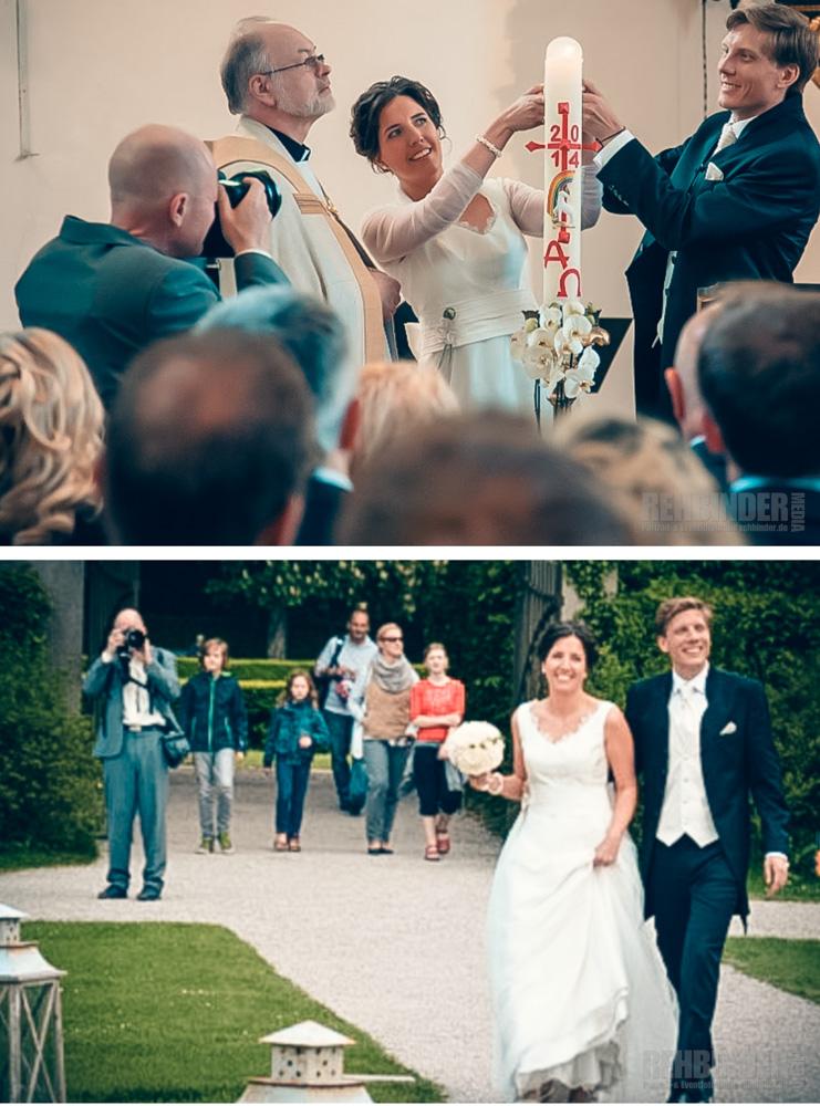 Fotograf München Rehbinder Oliver-Rehbinder-Hochzeitsfotograf-2