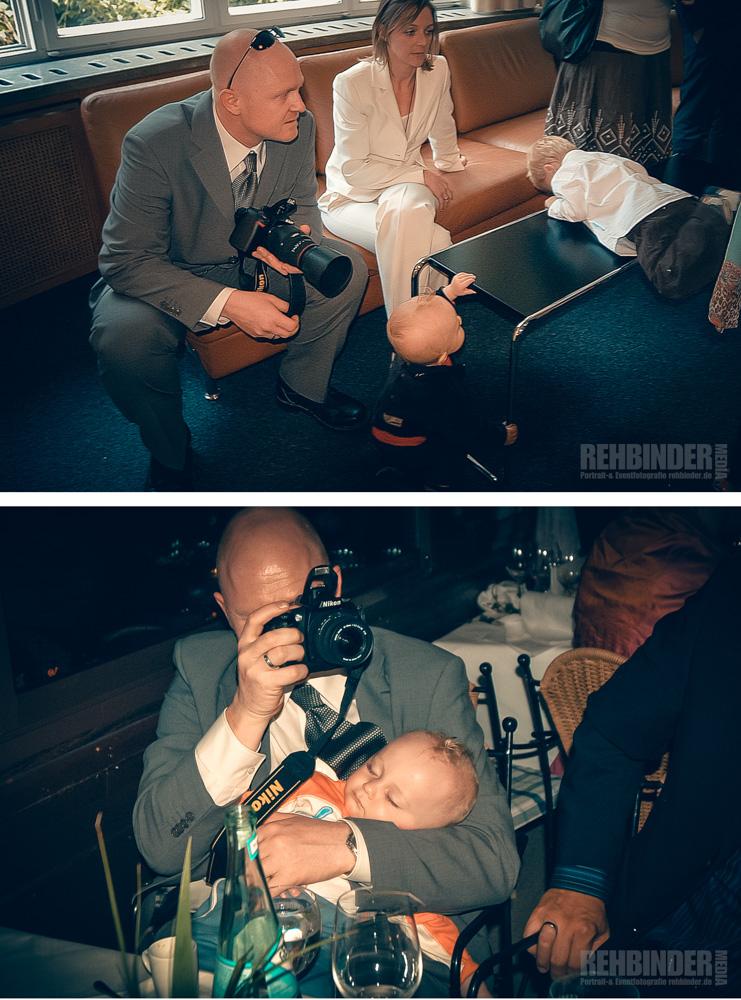 Fotograf München Rehbinder Oliver-Rehbinder-Hochzeitsfotograf