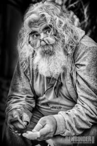 Schönheit in der Fotografie - Kroatischer Künstler