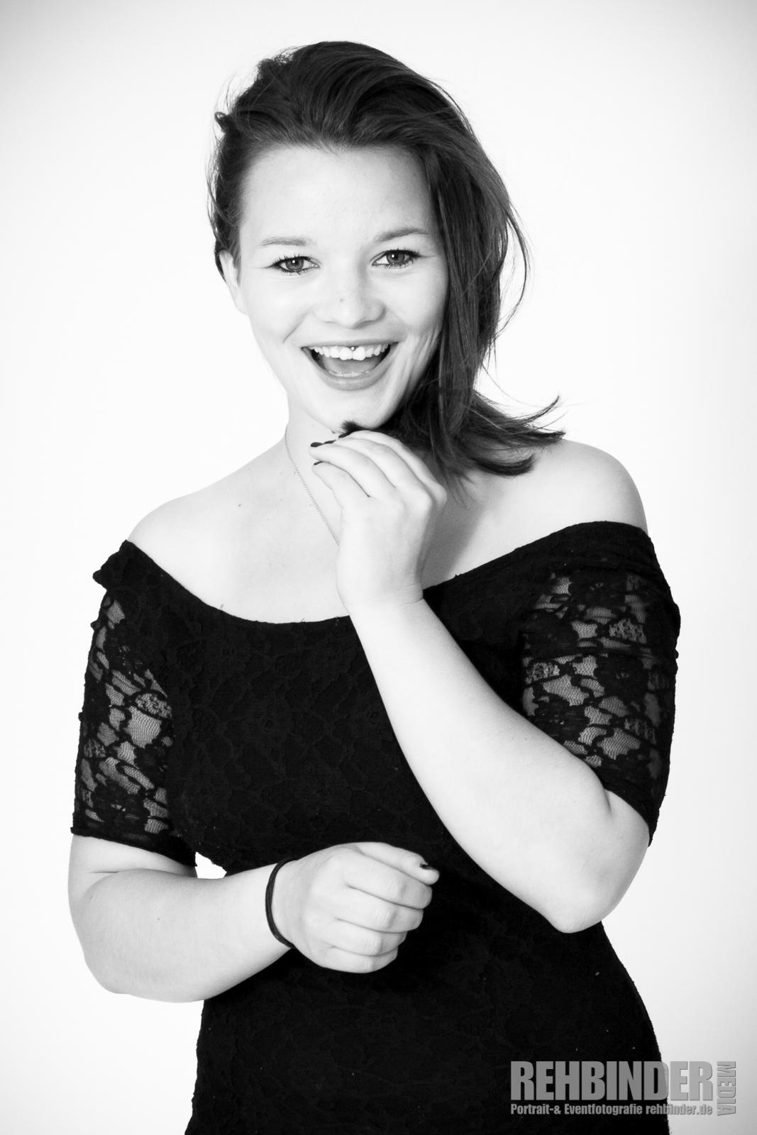 Portraitfotograf Rehbinder