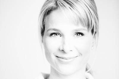 Rehbinder Portraitfotografie