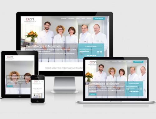 Dermazentrum München Hautarztpraxis