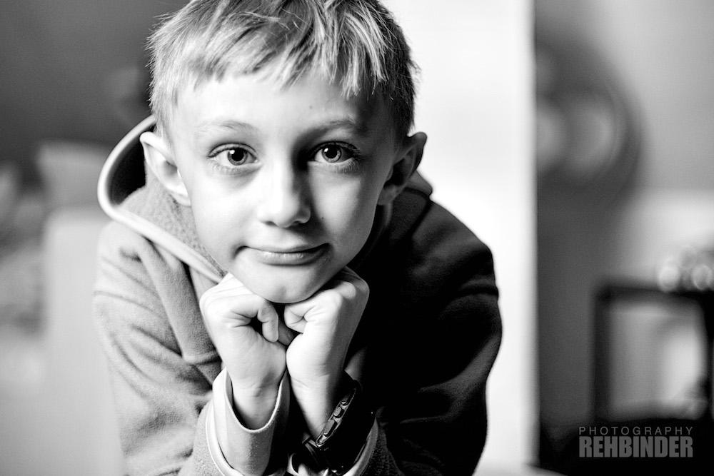 Fotograf München Rehbinder Rehbinder-Portraits