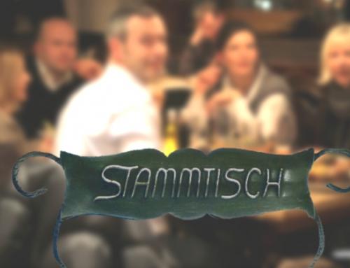 Social Media: Eine Runde Bier für Facebook an Tisch vier!