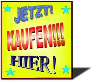 Fotograf München Rehbinder kaufen1-300x270
